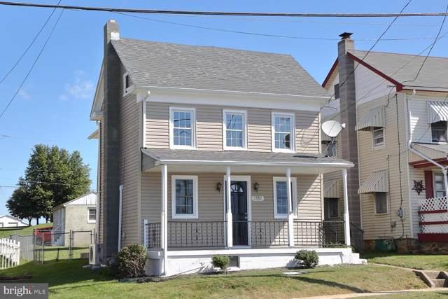 2882 Baltimore Pike, HANOVER, PA 17331 (#PAYK125748) :: Liz Hamberger Real Estate Team of KW Keystone Realty