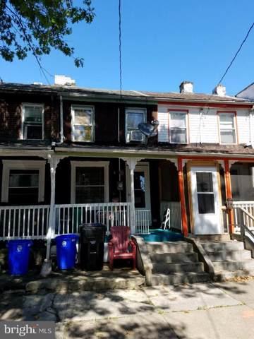 1226 Derry Street, HARRISBURG, PA 17104 (#PADA115176) :: The Joy Daniels Real Estate Group