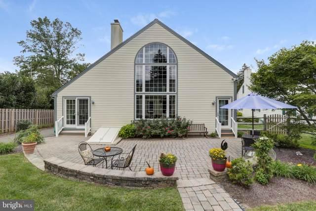 441 Sked Street, PENNINGTON, NJ 08534 (#NJME286232) :: Jason Freeby Group at Keller Williams Real Estate