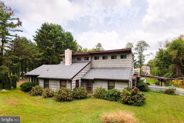 1617 E Strasburg Road, WEST CHESTER, PA 19380 (#PACT490070) :: ExecuHome Realty
