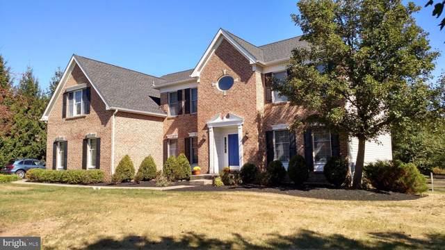 309 Horizon Court, EXTON, PA 19341 (#PACT490072) :: Linda Dale Real Estate Experts