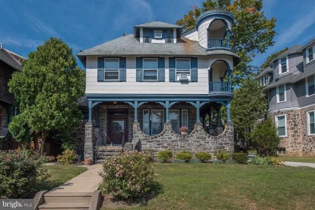 123 Windsor Avenue, NARBERTH, PA 19072 (#PAMC626522) :: Linda Dale Real Estate Experts