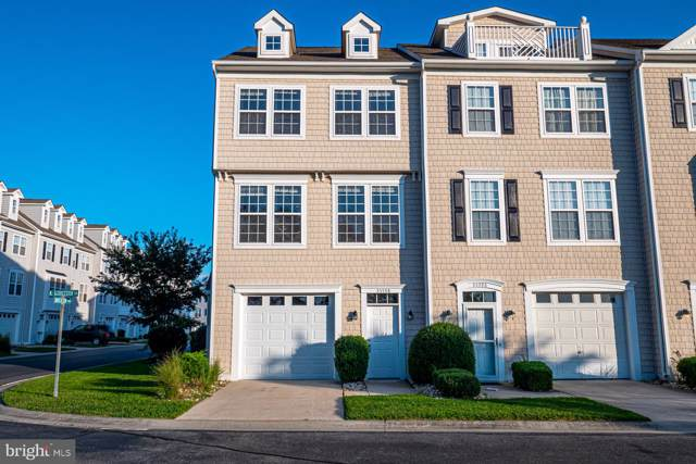 35598 N Gloucester Circle B71, MILLSBORO, DE 19966 (#DESU148754) :: Jim Bass Group of Real Estate Teams, LLC