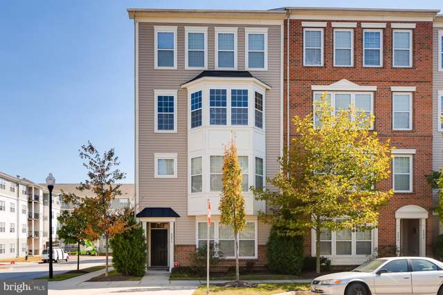 8258 Morris Place #56, JESSUP, MD 20794 (#MDHW270874) :: AJ Team Realty