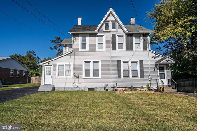 700 N Valley Forge Road, LANSDALE, PA 19446 (#PAMC626542) :: Linda Dale Real Estate Experts