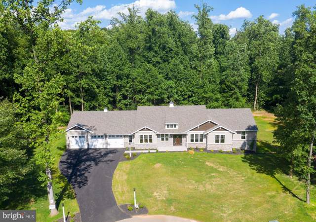 8 Joann Lane, PEQUEA, PA 17565 (#PALA140938) :: The Heather Neidlinger Team With Berkshire Hathaway HomeServices Homesale Realty