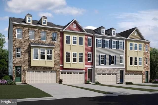 1211 Hickory Hill Circle, ARNOLD, MD 21012 (#MDAA414578) :: Dart Homes