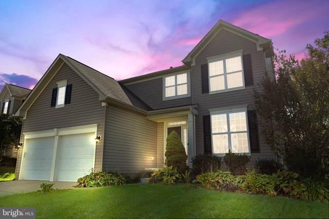 21385 Lookout Drive, LEXINGTON PARK, MD 20653 (#MDSM165212) :: Jacobs & Co. Real Estate