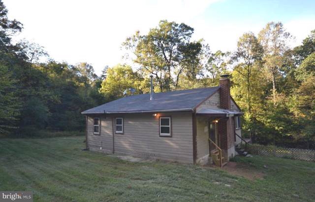 10 Timber Lane, ASPERS, PA 17304 (#PAAD108846) :: Liz Hamberger Real Estate Team of KW Keystone Realty