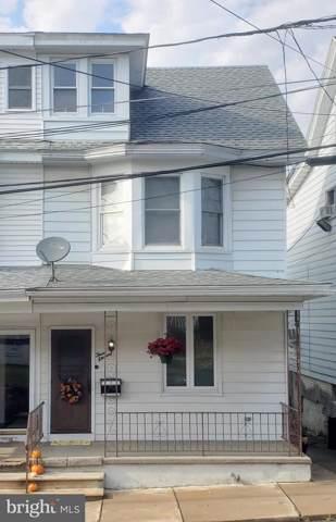 311 Arlington Street, TAMAQUA, PA 18252 (#PASK128024) :: Ramus Realty Group