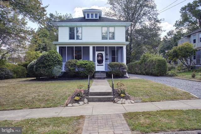 85 Fairview Avenue, MORRISVILLE, PA 19067 (#PABU481080) :: Linda Dale Real Estate Experts