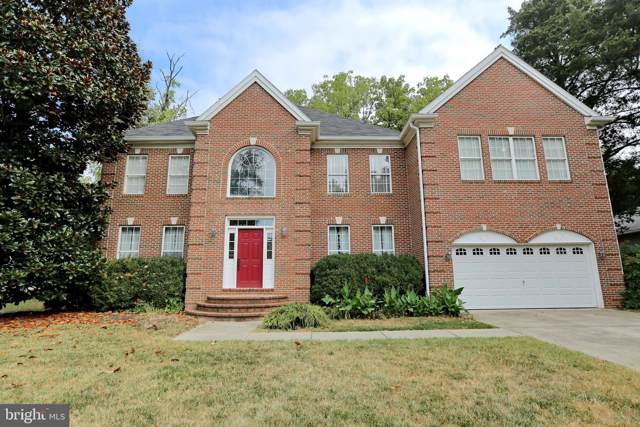 11542 Wollaston Circle, SWAN POINT, MD 20645 (#MDCH207148) :: The Licata Group/Keller Williams Realty