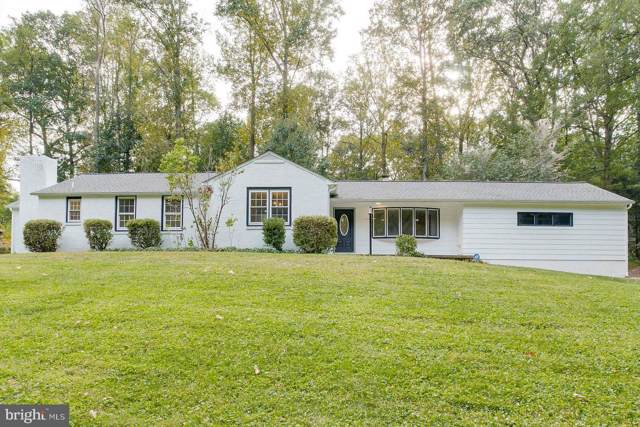 3113 Sunset Lane, PHOENIX, MD 21131 (#MDBC473632) :: Great Falls Great Homes