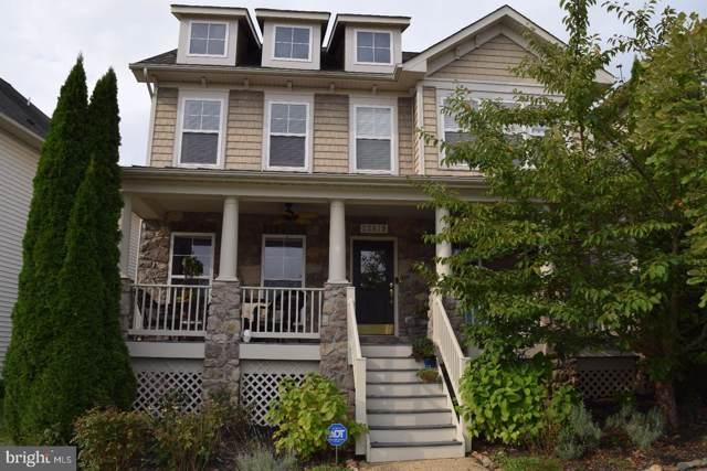 23819 Burdette Forest Road, CLARKSBURG, MD 20871 (#MDMC681052) :: Keller Williams Pat Hiban Real Estate Group