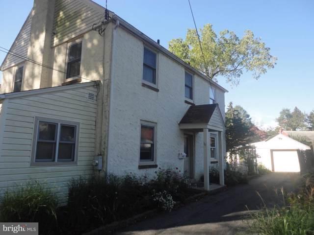 90 Saxer Avenue, SPRINGFIELD, PA 19064 (#PADE501478) :: Dougherty Group