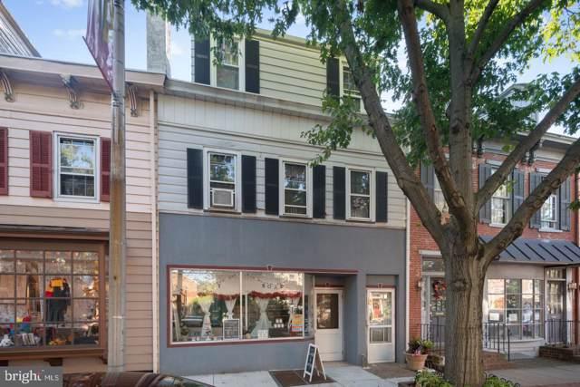 314 Farnsworth Avenue, BORDENTOWN, NJ 08505 (#NJBL357998) :: Jason Freeby Group at Keller Williams Real Estate