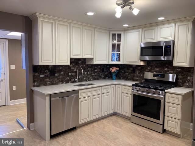 924 Wood Street, BRISTOL, PA 19007 (#PABU481116) :: Linda Dale Real Estate Experts