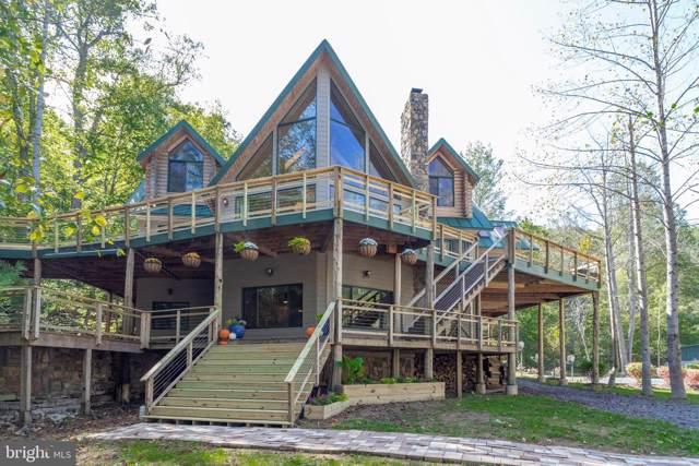 12 Split Rock Lane, SPERRYVILLE, VA 22740 (#VARP106918) :: Keller Williams Pat Hiban Real Estate Group