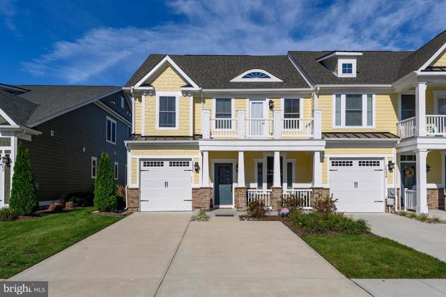 36258 Waterleaf Way, SELBYVILLE, DE 19975 (#DESU148808) :: The Allison Stine Team
