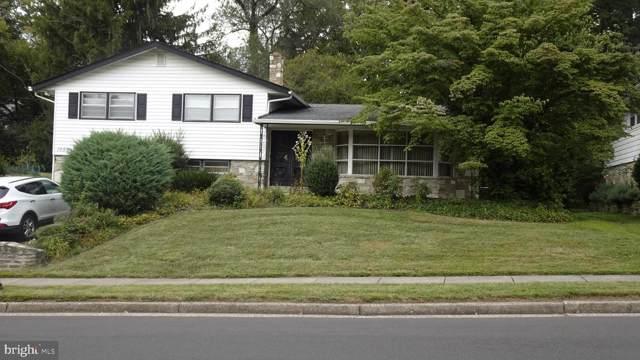 1050 Henrietta Avenue, HUNTINGDON VALLEY, PA 19006 (#PAMC626626) :: Kathy Stone Team of Keller Williams Legacy