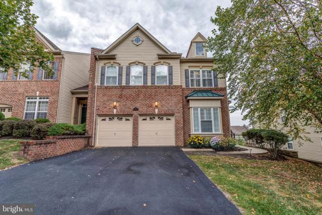 3145 Woods Edge Drive, GARNET VALLEY, PA 19060 (#PADE501500) :: The John Kriza Team