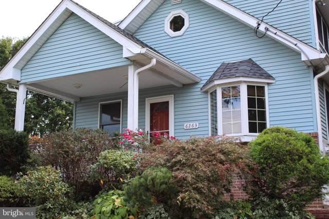 6263 Sterling Avenue, BENSALEM, PA 19020 (#PABU481136) :: REMAX Horizons