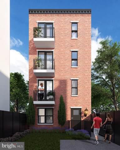 4019 Haverford Avenue, PHILADELPHIA, PA 19104 (#PAPH837512) :: The Matt Lenza Real Estate Team