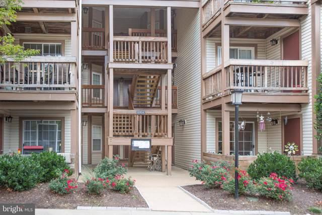 6904-D Victoria Drive, ALEXANDRIA, VA 22310 (#VAFX1092068) :: The Riffle Group of Keller Williams Select Realtors