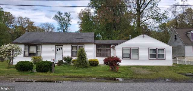 494 Karen Avenue, FRANKLINVILLE, NJ 08322 (#NJGL248544) :: Colgan Real Estate