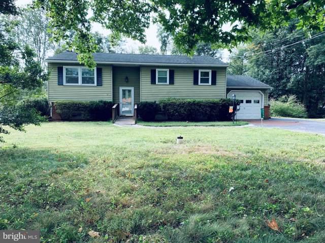 3356 Turnpike Road, ELIZABETHTOWN, PA 17022 (#PALA141002) :: Liz Hamberger Real Estate Team of KW Keystone Realty