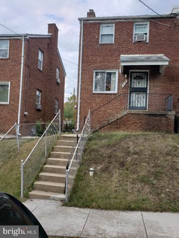 712 Hilltop Terrace SE, WASHINGTON, DC 20019 (#DCDC444488) :: AJ Team Realty