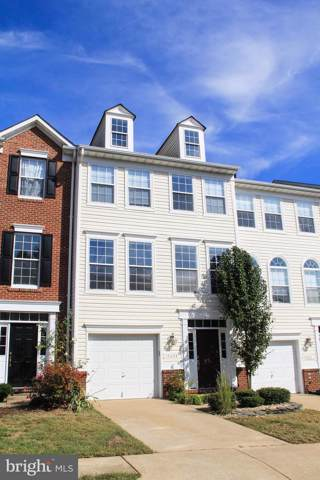 15653 Avocet Loop, WOODBRIDGE, VA 22191 (#VAPW479976) :: RE/MAX Cornerstone Realty