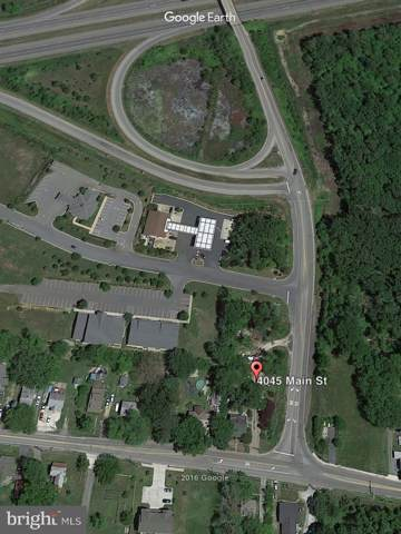 4045, GRASONVILLE, MD 21638 (#MDQA141662) :: The Riffle Group of Keller Williams Select Realtors