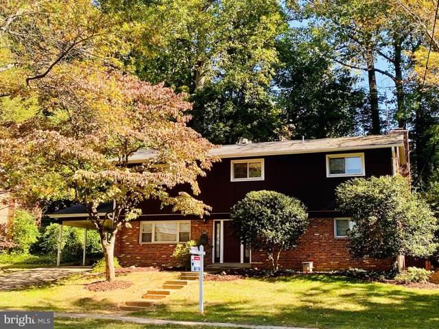 7705 Beech Tree Road, BETHESDA, MD 20817 (#MDMC681194) :: The Licata Group/Keller Williams Realty