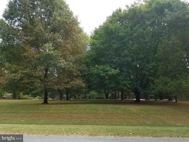 8204 Seneca View Drive, GAITHERSBURG, MD 20882 (#MDMC681208) :: AJ Team Realty