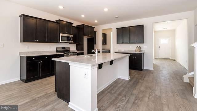 Clayton Ln, DOWNINGTOWN, PA 19335 (#PACT490238) :: John Smith Real Estate Group