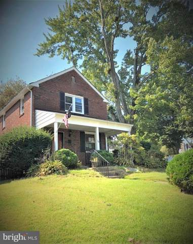 24 Trent Road, WYNNEWOOD, PA 19096 (#PAMC626730) :: Tessier Real Estate