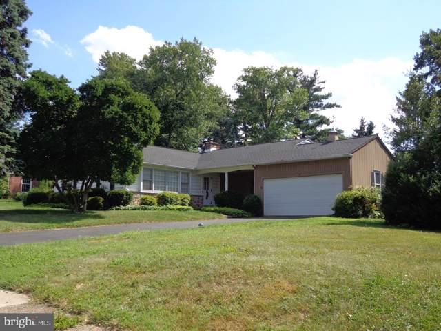 1974 Keswick Way, NORRISTOWN, PA 19403 (#PAMC626732) :: Linda Dale Real Estate Experts