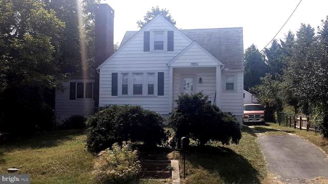 6519 Golden Ring Road, BALTIMORE, MD 21237 (#MDBC473800) :: AJ Team Realty
