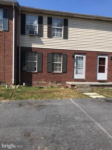 212 Carroll Drive, STEPHENS CITY, VA 22655 (#VAFV153432) :: Keller Williams Pat Hiban Real Estate Group