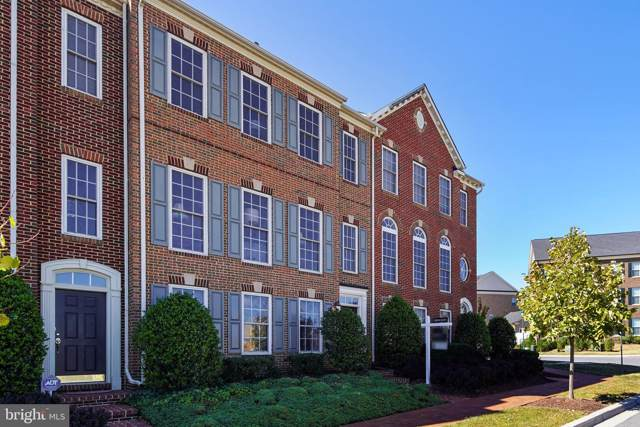 23504 Public House Road, CLARKSBURG, MD 20871 (#MDMC681258) :: Keller Williams Pat Hiban Real Estate Group