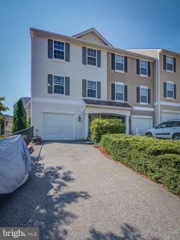 2911 Truffle Oak Place #297, WOODBRIDGE, VA 22191 (#VAPW480008) :: RE/MAX Cornerstone Realty