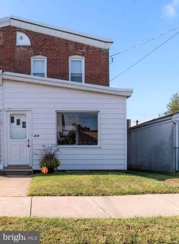 814 Fuller Street, PHILADELPHIA, PA 19111 (#PAPH837796) :: LoCoMusings