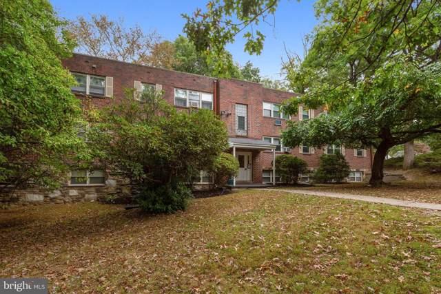 1100 Tyson Avenue B7, ABINGTON, PA 19001 (#PAMC626792) :: LoCoMusings
