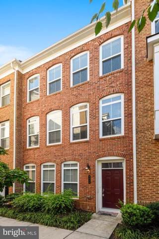 9648 Pullman Place, FAIRFAX, VA 22031 (#VAFX1092296) :: RE/MAX Cornerstone Realty