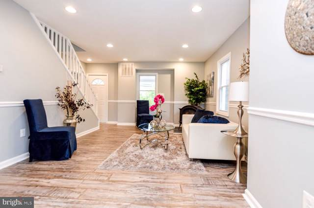 8517 Chestnut Avenue, BOWIE, MD 20715 (#MDPG545656) :: Great Falls Great Homes