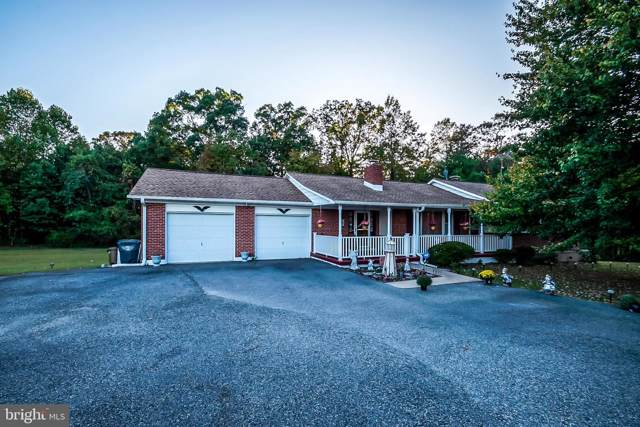 56 Tonys Road, ELKTON, MD 21921 (#MDCC166326) :: Keller Williams Pat Hiban Real Estate Group