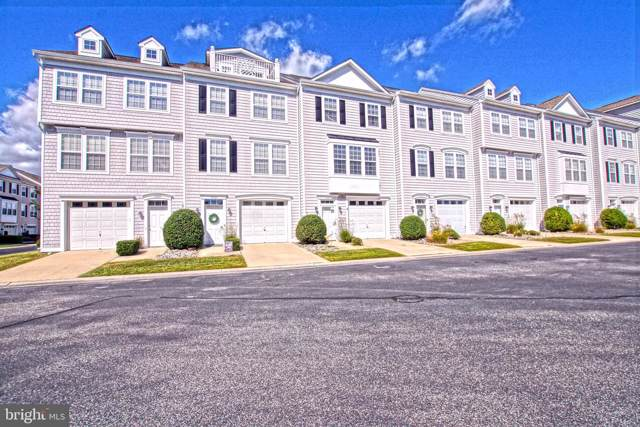 35780 S Gloucester Circle B83, MILLSBORO, DE 19966 (#DESU148932) :: Atlantic Shores Sotheby's International Realty
