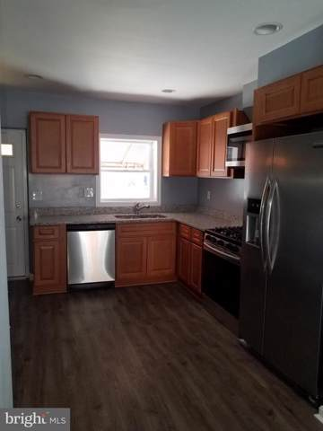3533 Fairmount Avenue, BALTIMORE, MD 21224 (#MDBA486212) :: Radiant Home Group