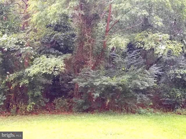 0 Howard Court, HEATHSVILLE, VA 22473 (#VANV101132) :: Keller Williams Pat Hiban Real Estate Group
